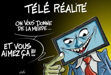 tele_realite (1)