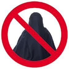 burqapanneauinterdit (1)