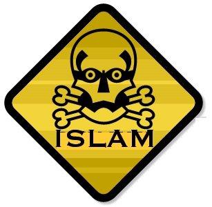 Islam-Danger1