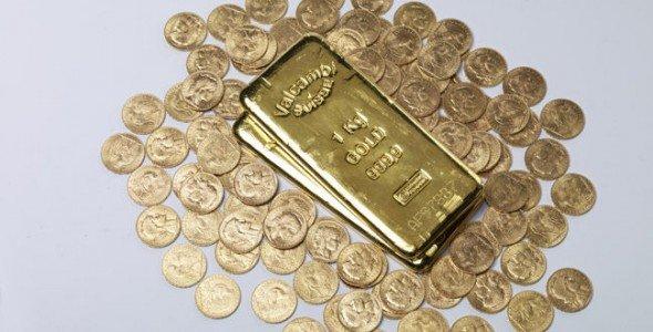 Lingots-pièces-649x330